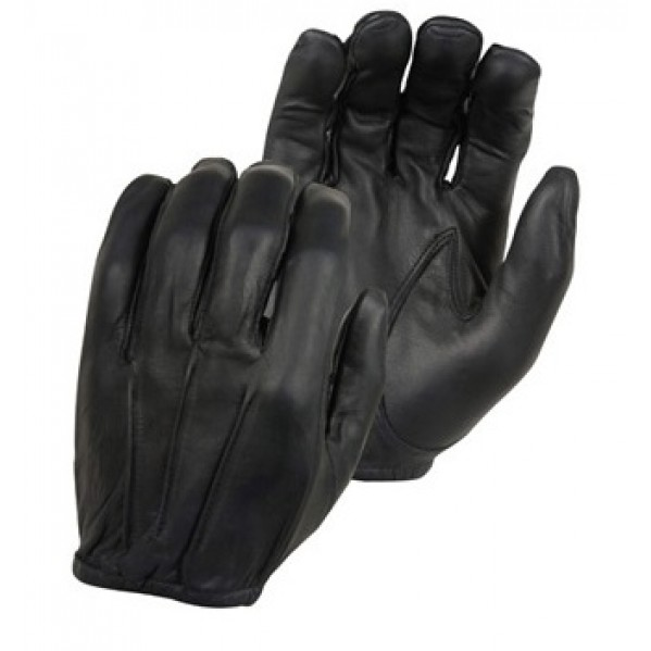 DAMASCUS FRISKER K LEATHER GLOVE