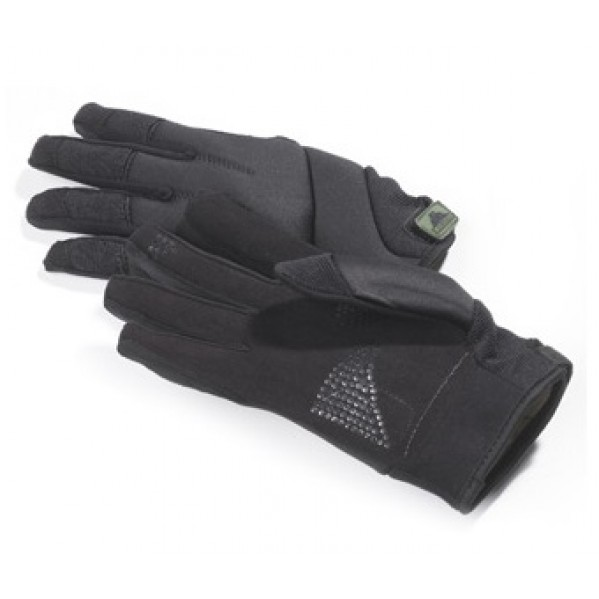 TURTLE SKIN ALPHA GLOVE